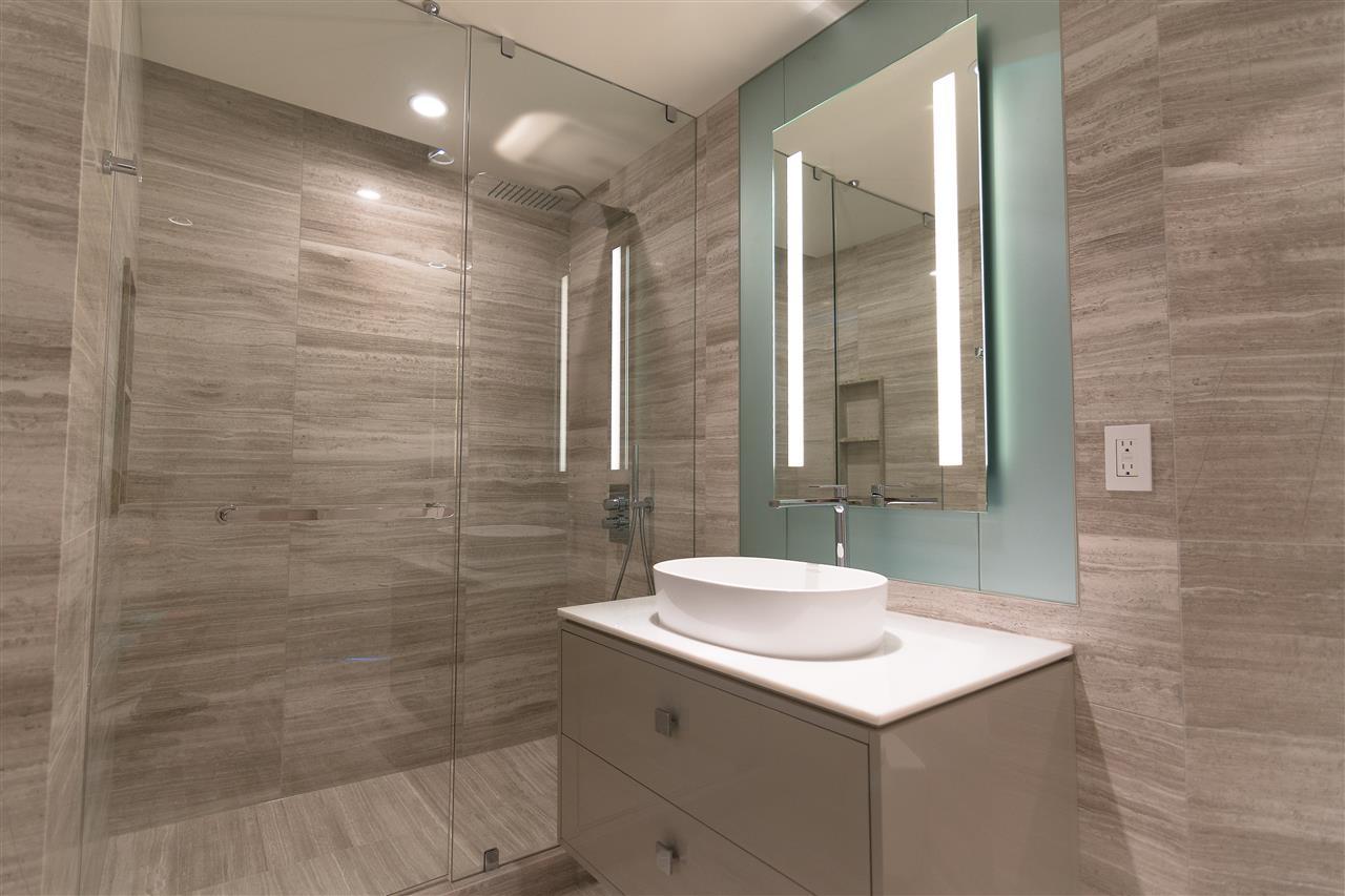 Condo Apartment at 3706 1151 W GEORGIA STREET, Unit 3706, Vancouver West, British Columbia. Image 9