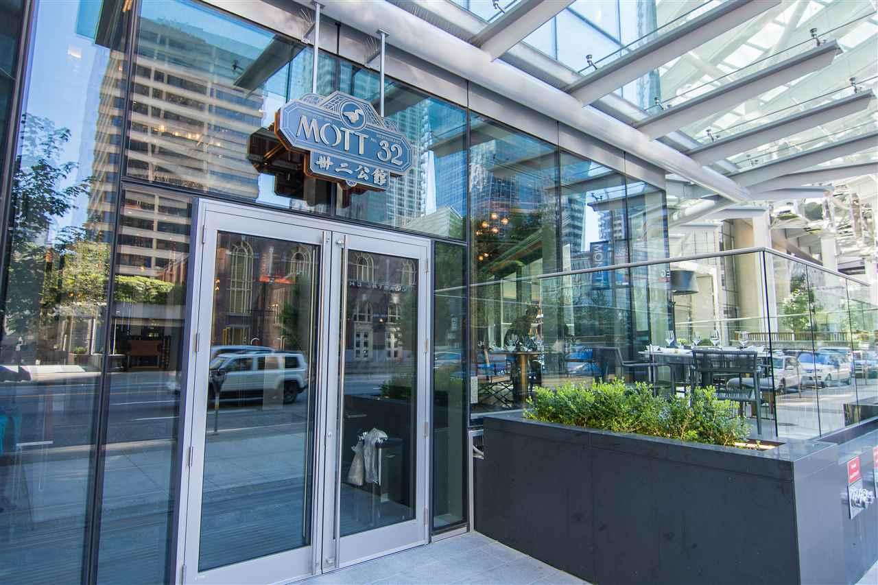 Condo Apartment at 3706 1151 W GEORGIA STREET, Unit 3706, Vancouver West, British Columbia. Image 19