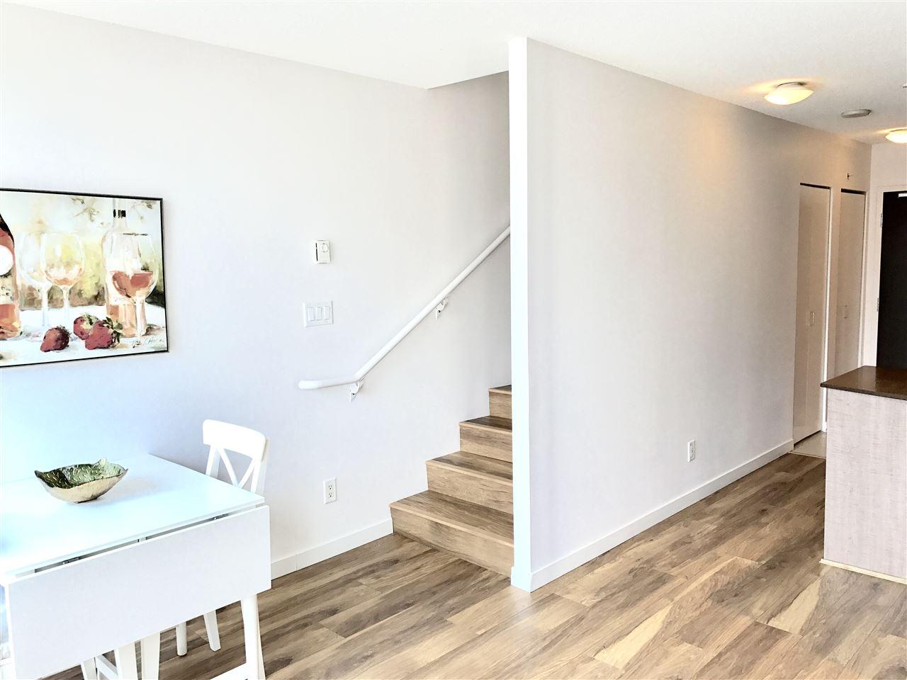 Condo Apartment at 622 610 GRANVILLE STREET, Unit 622, Vancouver West, British Columbia. Image 7