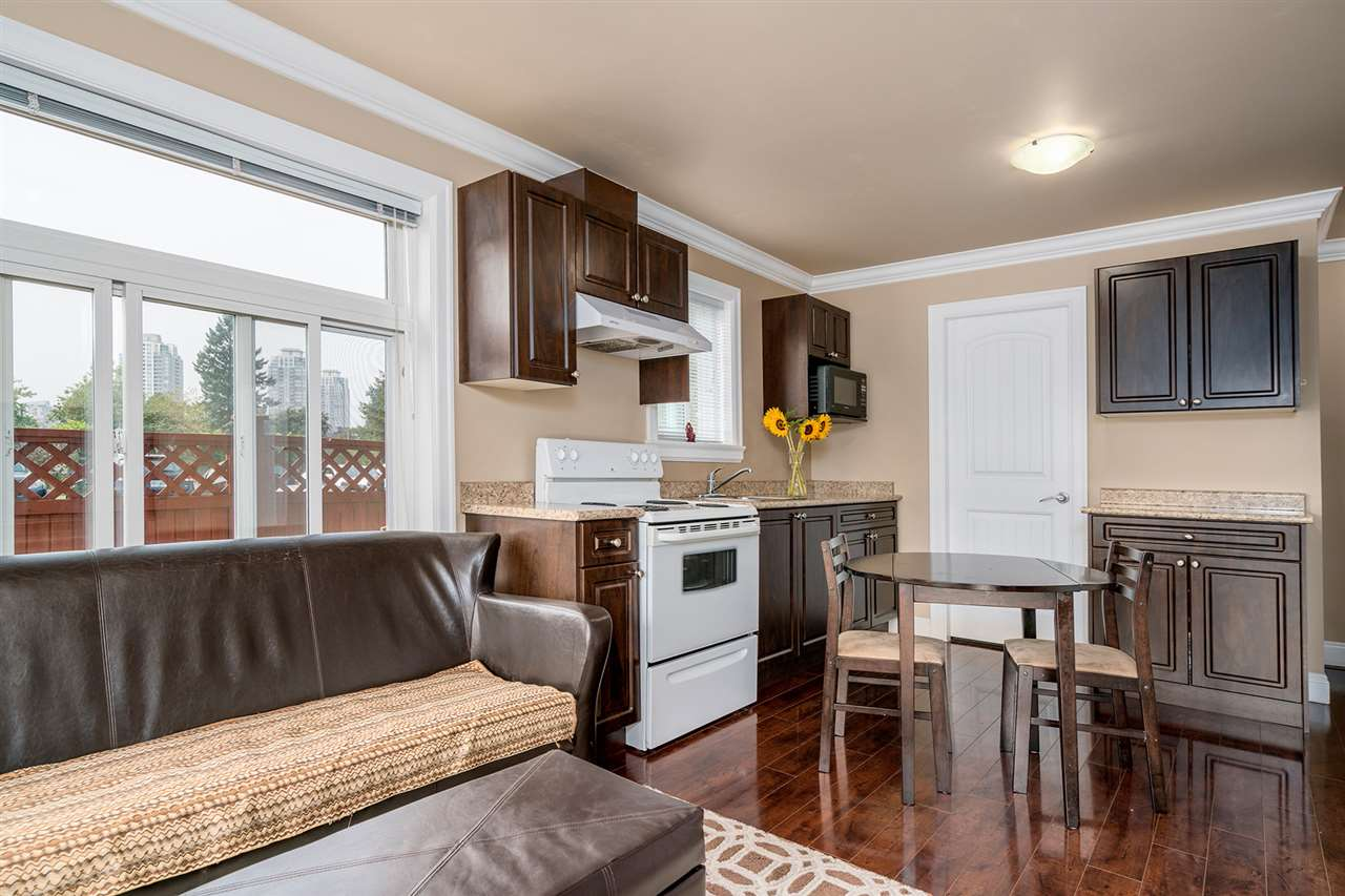 Detached at 7138 HUMPHRIES AVENUE, Burnaby South, British Columbia. Image 13