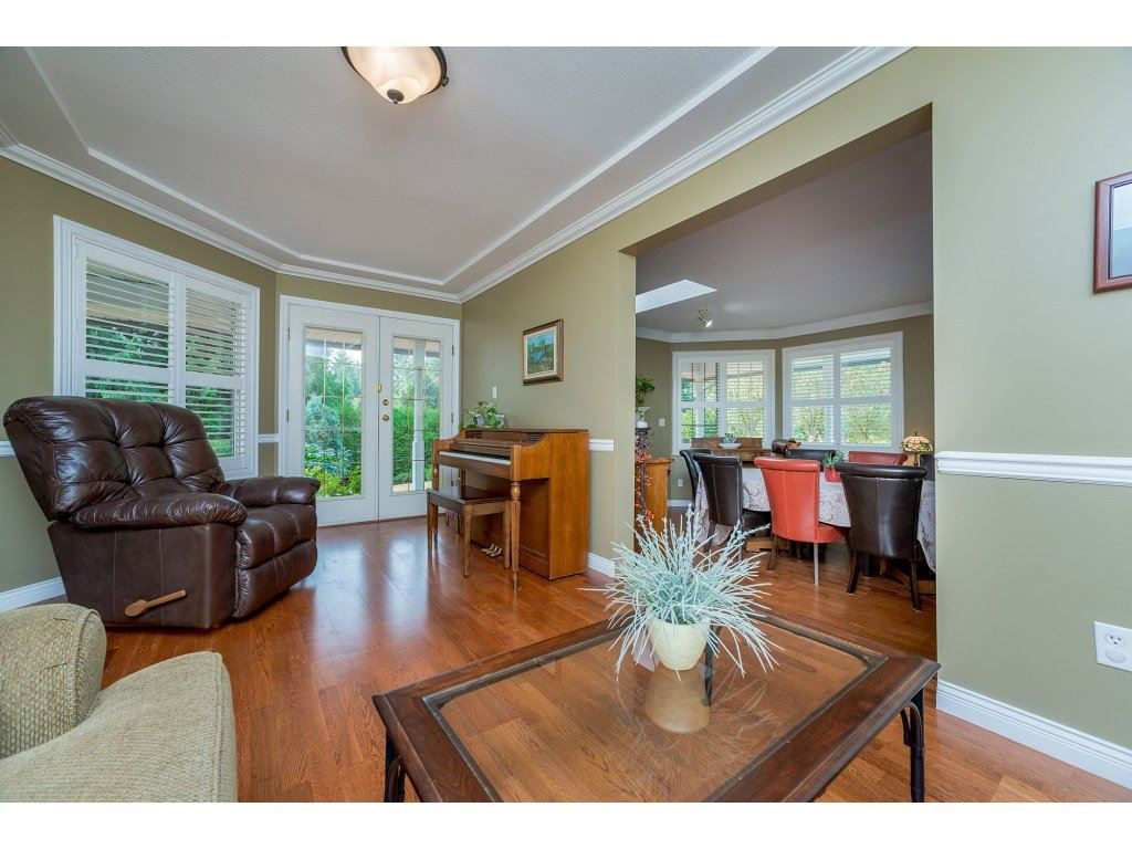 Detached at 1118 212 STREET, Langley, British Columbia. Image 7