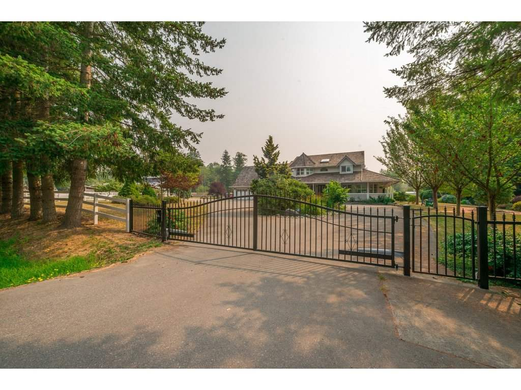 Detached at 1118 212 STREET, Langley, British Columbia. Image 20