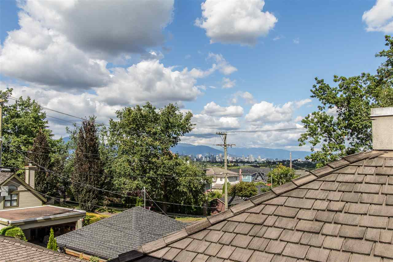 Detached at 3513 W 19TH AVENUE, Vancouver West, British Columbia. Image 4