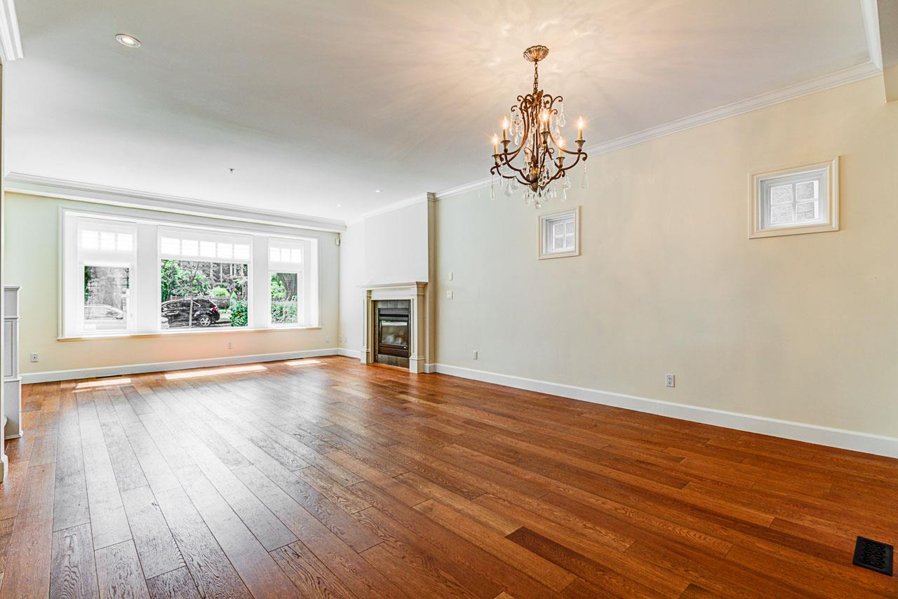 Detached at 3513 W 19TH AVENUE, Vancouver West, British Columbia. Image 9