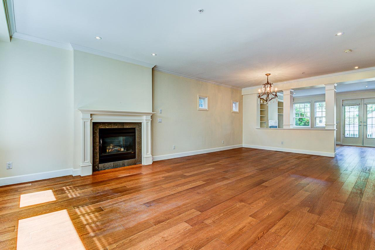 Detached at 3513 W 19TH AVENUE, Vancouver West, British Columbia. Image 10
