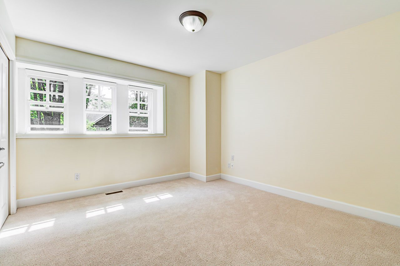 Detached at 3513 W 19TH AVENUE, Vancouver West, British Columbia. Image 14