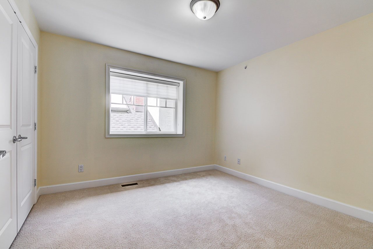 Detached at 3513 W 19TH AVENUE, Vancouver West, British Columbia. Image 15