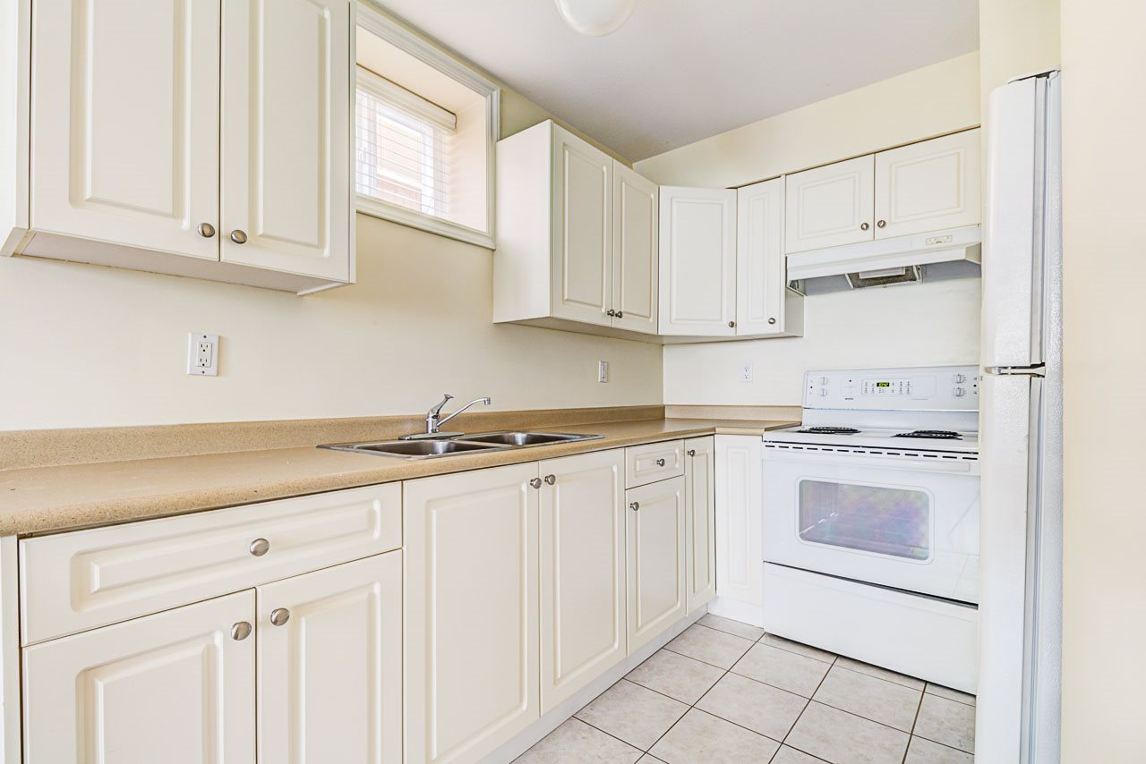 Detached at 3513 W 19TH AVENUE, Vancouver West, British Columbia. Image 18