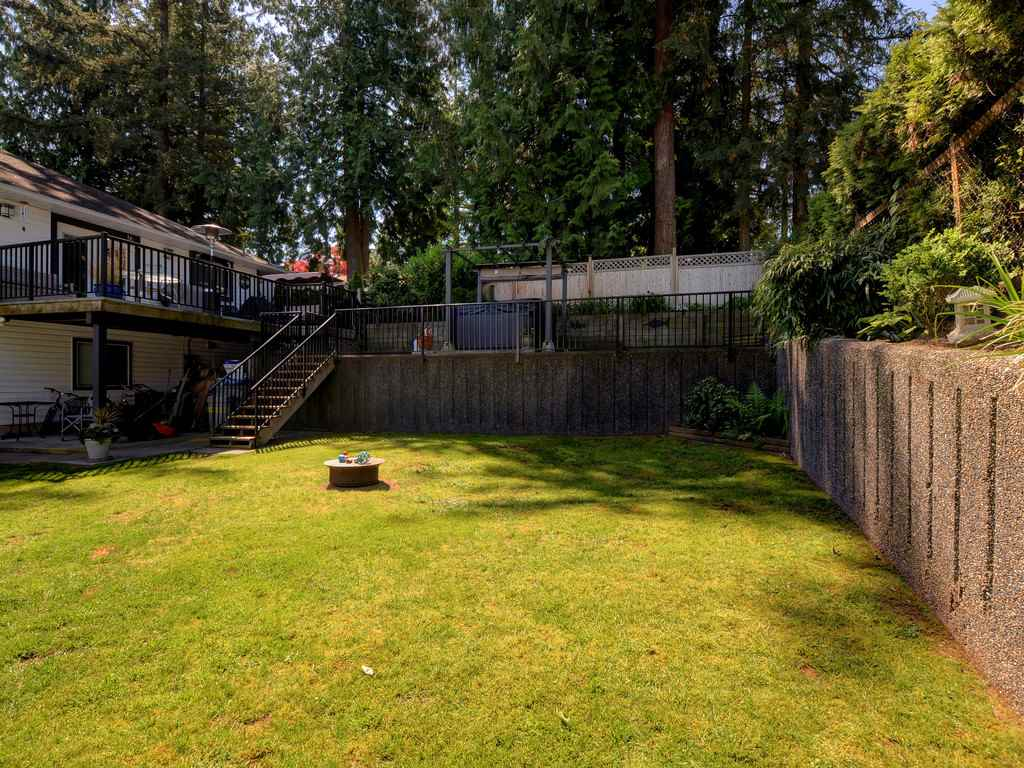 Detached at 4685 199 STREET, Langley, British Columbia. Image 14