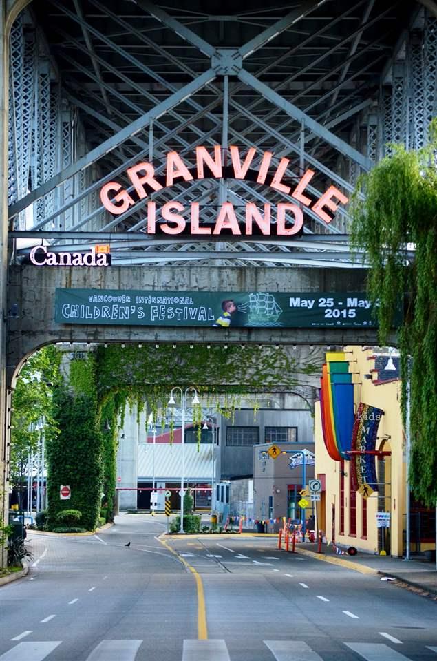 Condo Apartment at 205 1365 W 4TH AVENUE, Unit 205, Vancouver West, British Columbia. Image 11