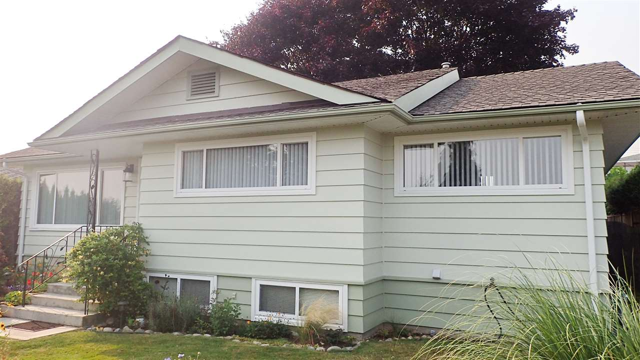 Detached at 8453 10TH AVENUE, Burnaby East, British Columbia. Image 5
