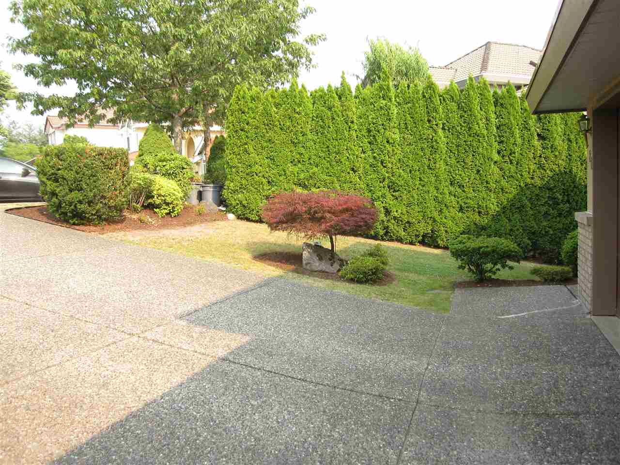 Detached at 2628 MARBLE COURT, Coquitlam, British Columbia. Image 3