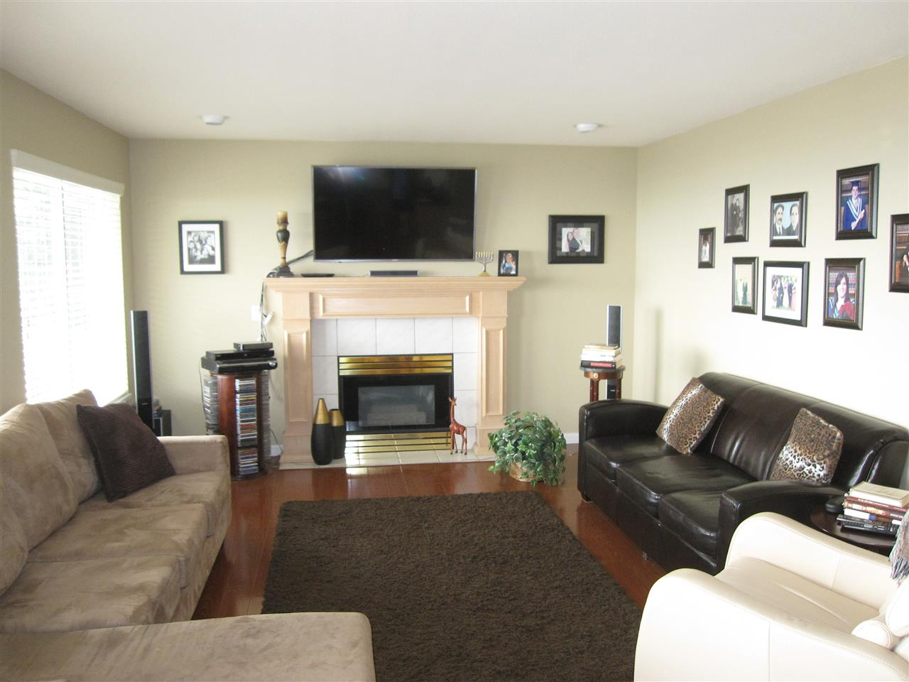 Detached at 2628 MARBLE COURT, Coquitlam, British Columbia. Image 10