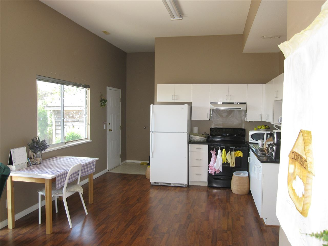 Detached at 2628 MARBLE COURT, Coquitlam, British Columbia. Image 15