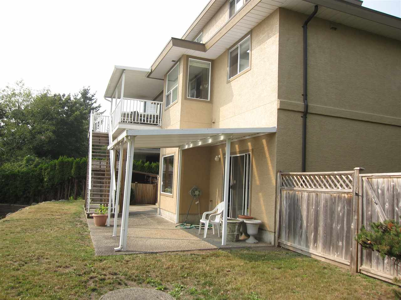 Detached at 2628 MARBLE COURT, Coquitlam, British Columbia. Image 16