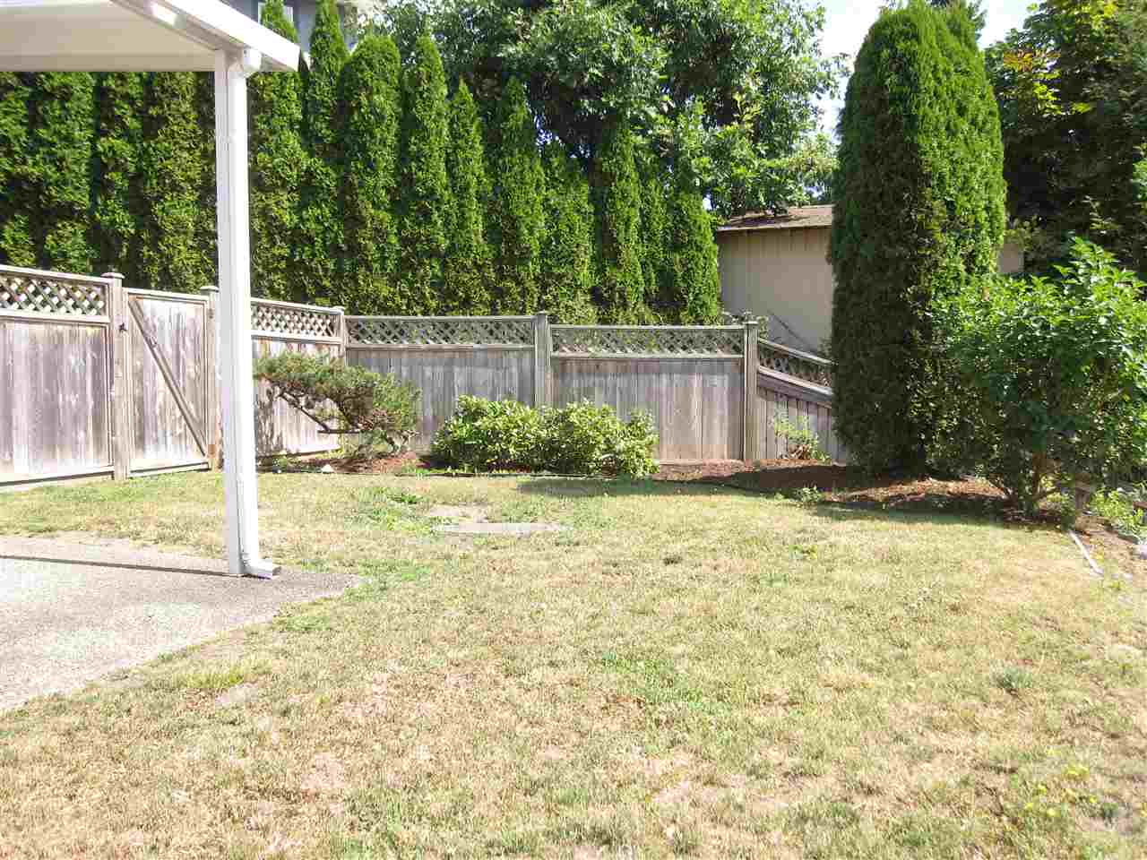 Detached at 2628 MARBLE COURT, Coquitlam, British Columbia. Image 17