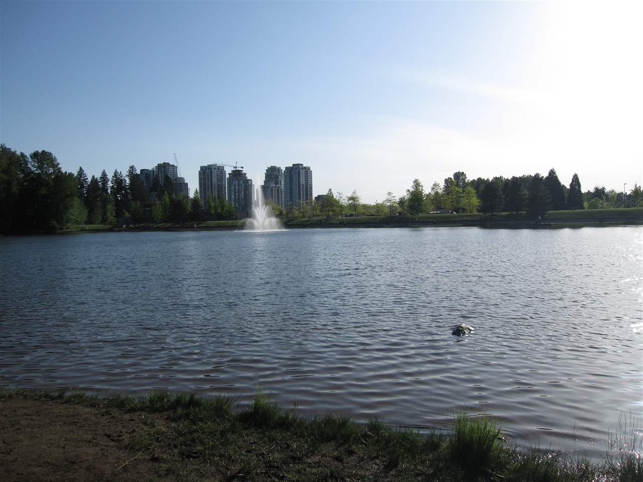 Detached at 2628 MARBLE COURT, Coquitlam, British Columbia. Image 19
