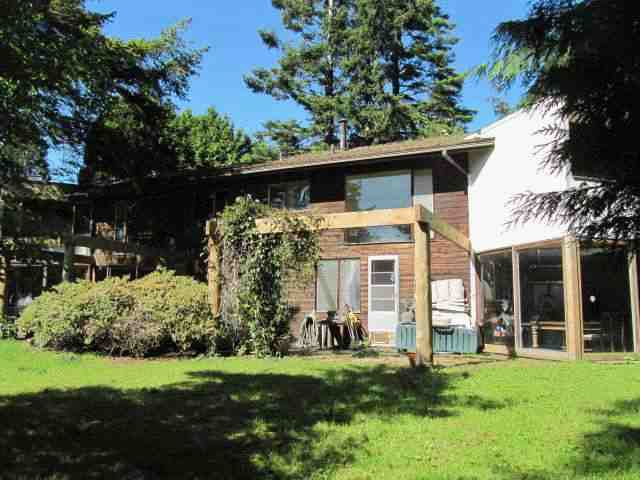 Detached at 12585 15 AVENUE, South Surrey White Rock, British Columbia. Image 13