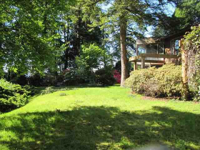 Detached at 12585 15 AVENUE, South Surrey White Rock, British Columbia. Image 14