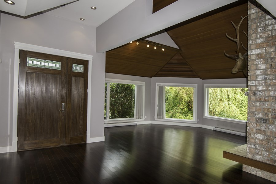 Detached at 5488 SPERLING AVENUE, Burnaby South, British Columbia. Image 2