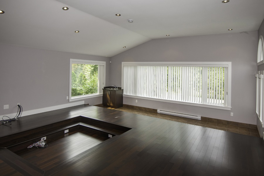 Detached at 5488 SPERLING AVENUE, Burnaby South, British Columbia. Image 11