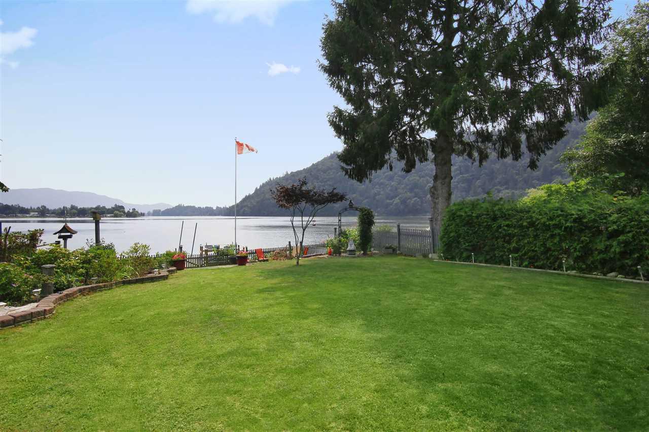 Detached at 35264 SWARD ROAD, Mission, British Columbia. Image 17
