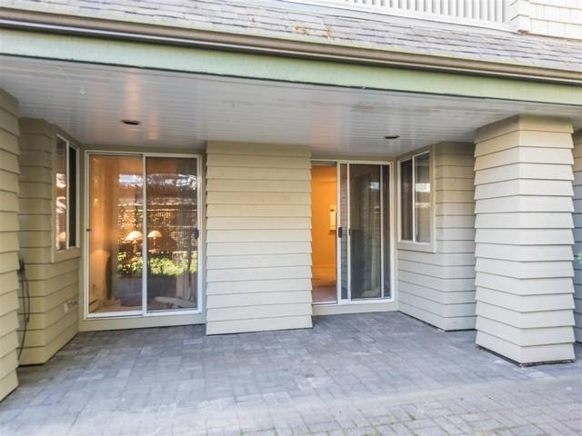 Townhouse at 3980 CREEKSIDE PLACE, Burnaby South, British Columbia. Image 12