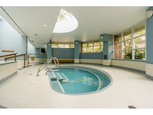 Townhouse at 3980 CREEKSIDE PLACE, Burnaby South, British Columbia. Image 15