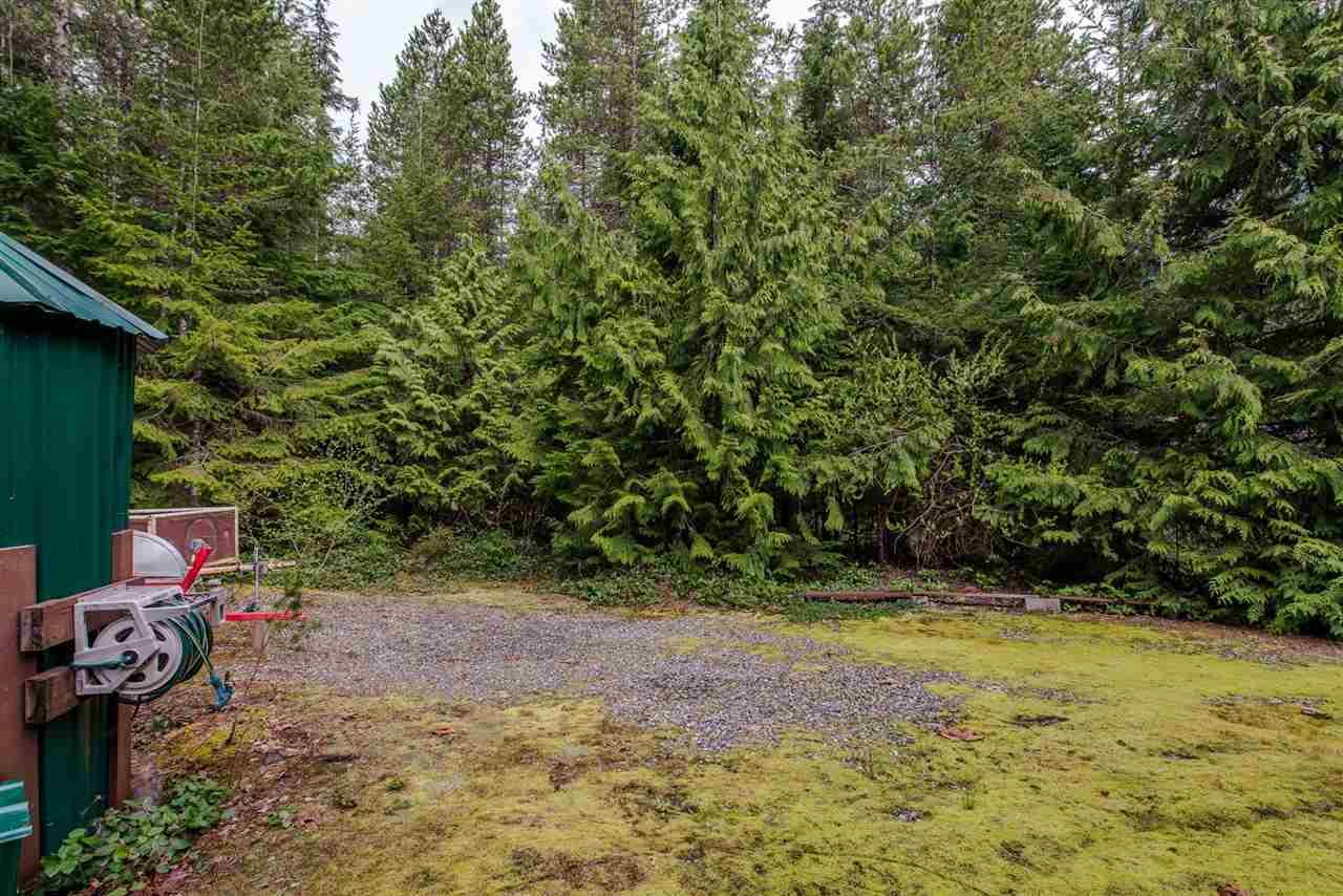 Detached at 5303 PAULSEN ROAD, Sardis, British Columbia. Image 18