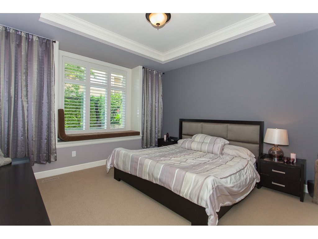 Townhouse at 42 14655 32ND AVENUE, Unit 42, South Surrey White Rock, British Columbia. Image 10