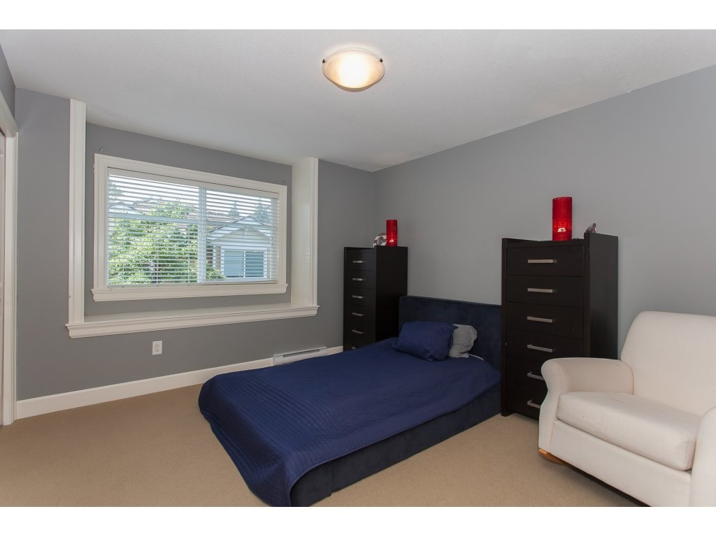 Townhouse at 42 14655 32ND AVENUE, Unit 42, South Surrey White Rock, British Columbia. Image 12