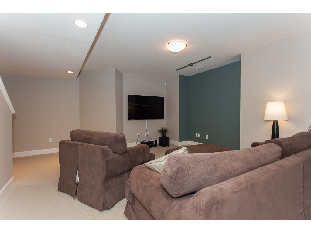 Townhouse at 42 14655 32ND AVENUE, Unit 42, South Surrey White Rock, British Columbia. Image 15