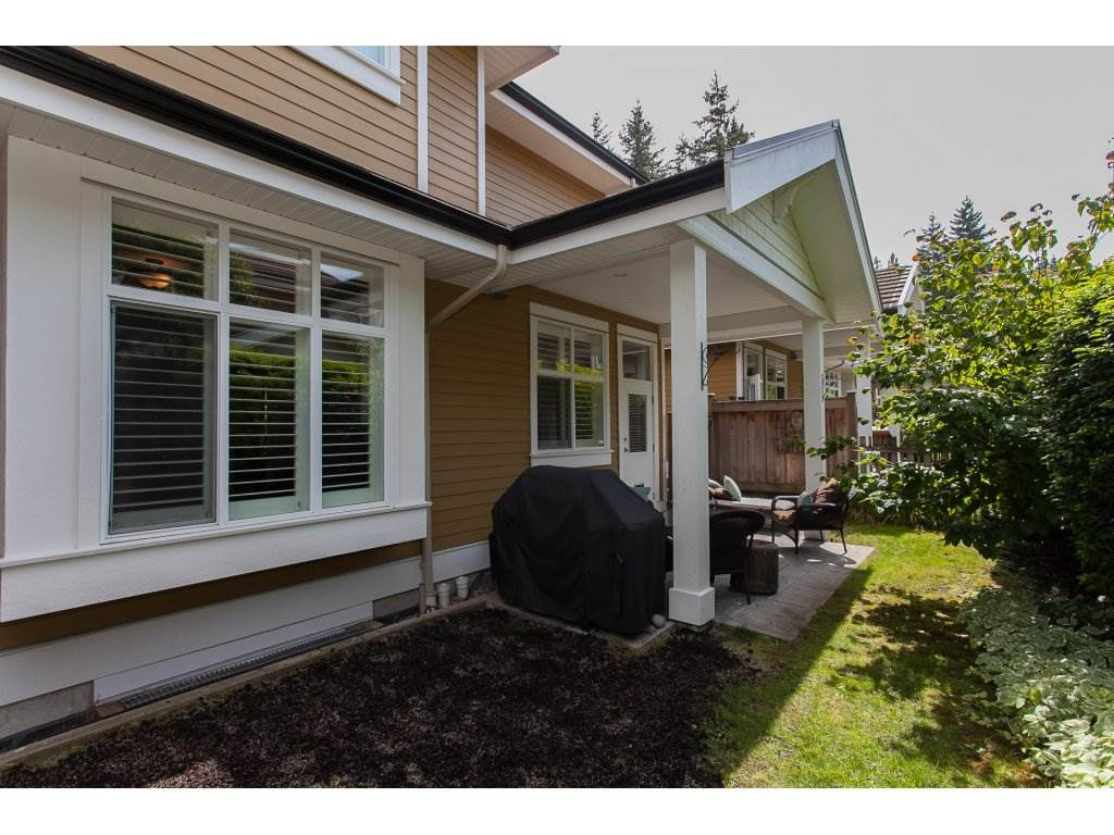 Townhouse at 42 14655 32ND AVENUE, Unit 42, South Surrey White Rock, British Columbia. Image 20