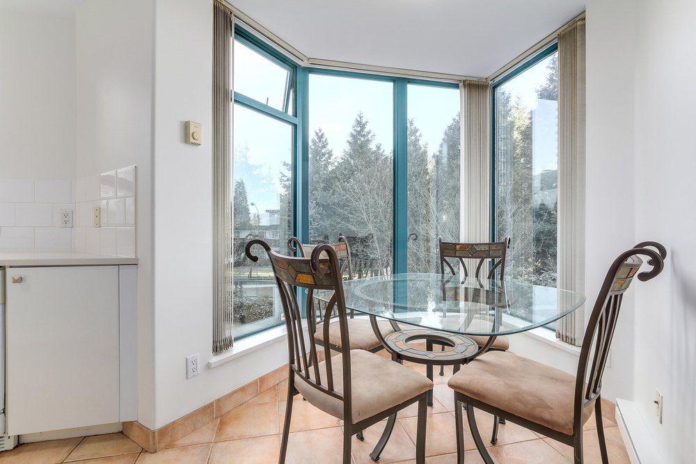 Condo Apartment at 203 4567 HAZEL STREET, Unit 203, Burnaby South, British Columbia. Image 9