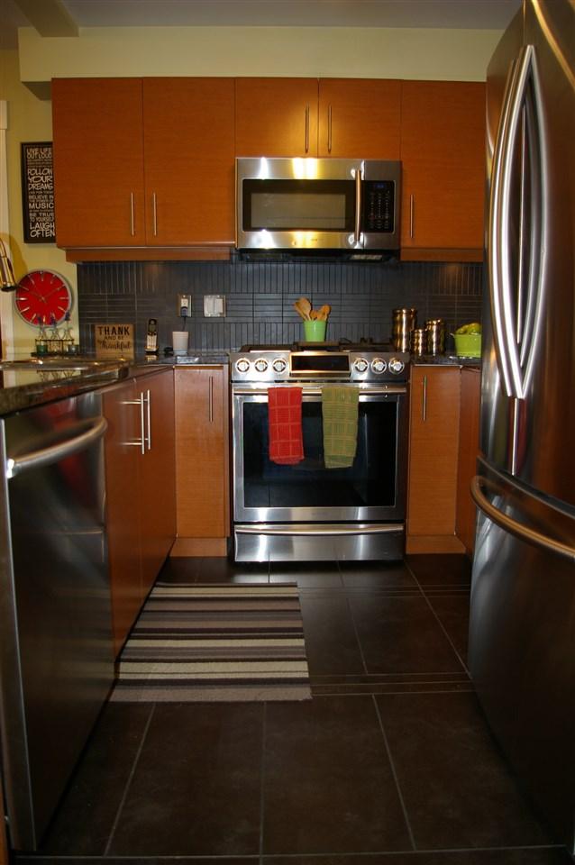 Condo Apartment at 108 1704 56 STREET, Unit 108, Tsawwassen, British Columbia. Image 4