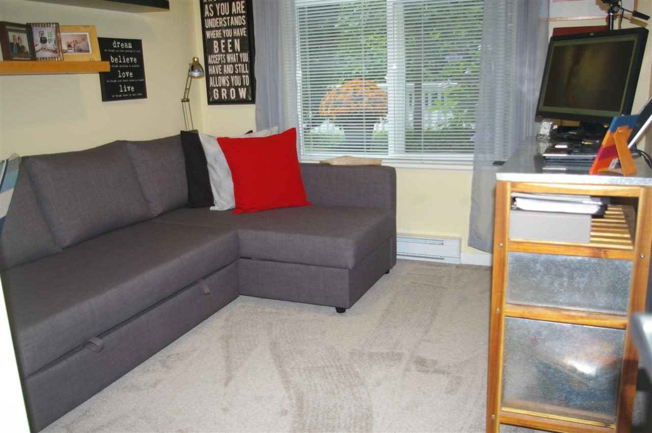 Condo Apartment at 108 1704 56 STREET, Unit 108, Tsawwassen, British Columbia. Image 13