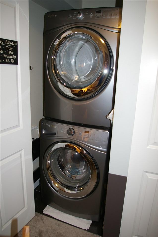 Condo Apartment at 108 1704 56 STREET, Unit 108, Tsawwassen, British Columbia. Image 16
