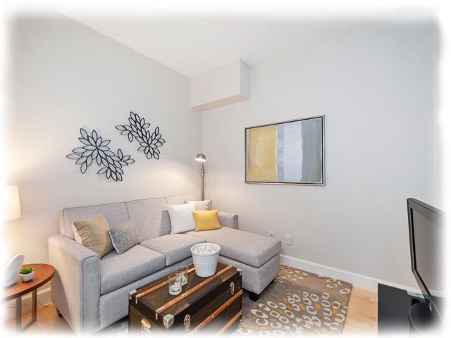 Condo Apartment at 209 4111 BAYVIEW STREET, Unit 209, Richmond, British Columbia. Image 6