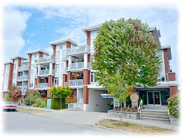 Condo Apartment at 209 4111 BAYVIEW STREET, Unit 209, Richmond, British Columbia. Image 10