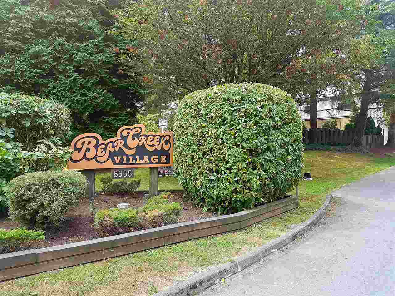 Townhouse at 29 8555 KING GEORGE BOULEVARD, Unit 29, Surrey, British Columbia. Image 2
