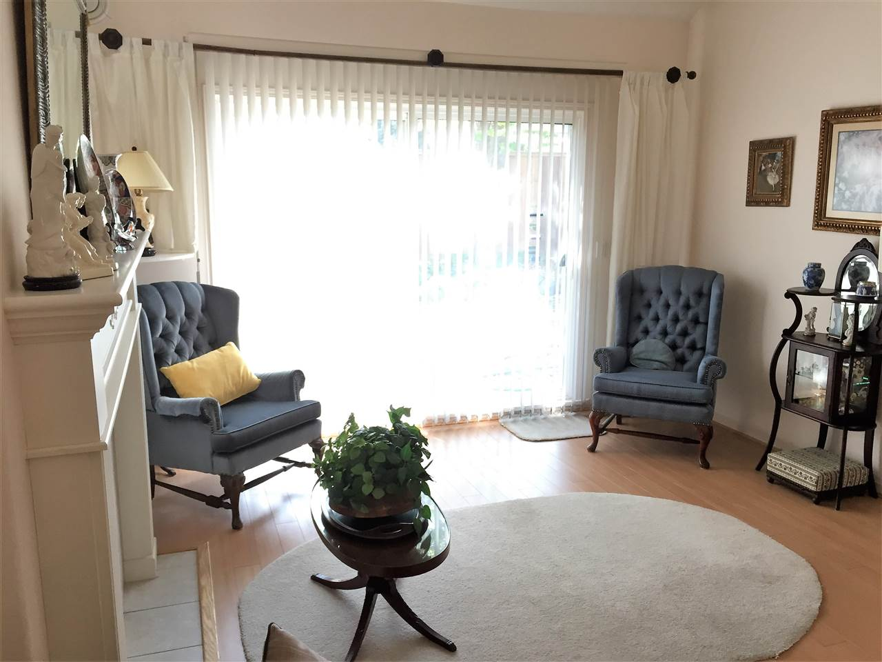 Townhouse at 28 15677 24TH AVENUE, Unit 28, South Surrey White Rock, British Columbia. Image 6