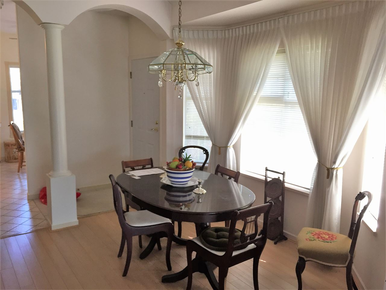 Townhouse at 28 15677 24TH AVENUE, Unit 28, South Surrey White Rock, British Columbia. Image 7