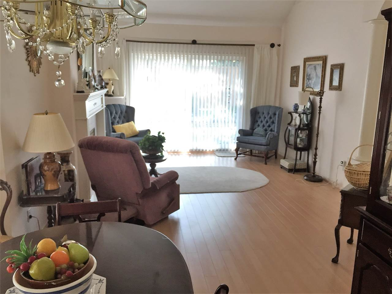 Townhouse at 28 15677 24TH AVENUE, Unit 28, South Surrey White Rock, British Columbia. Image 8