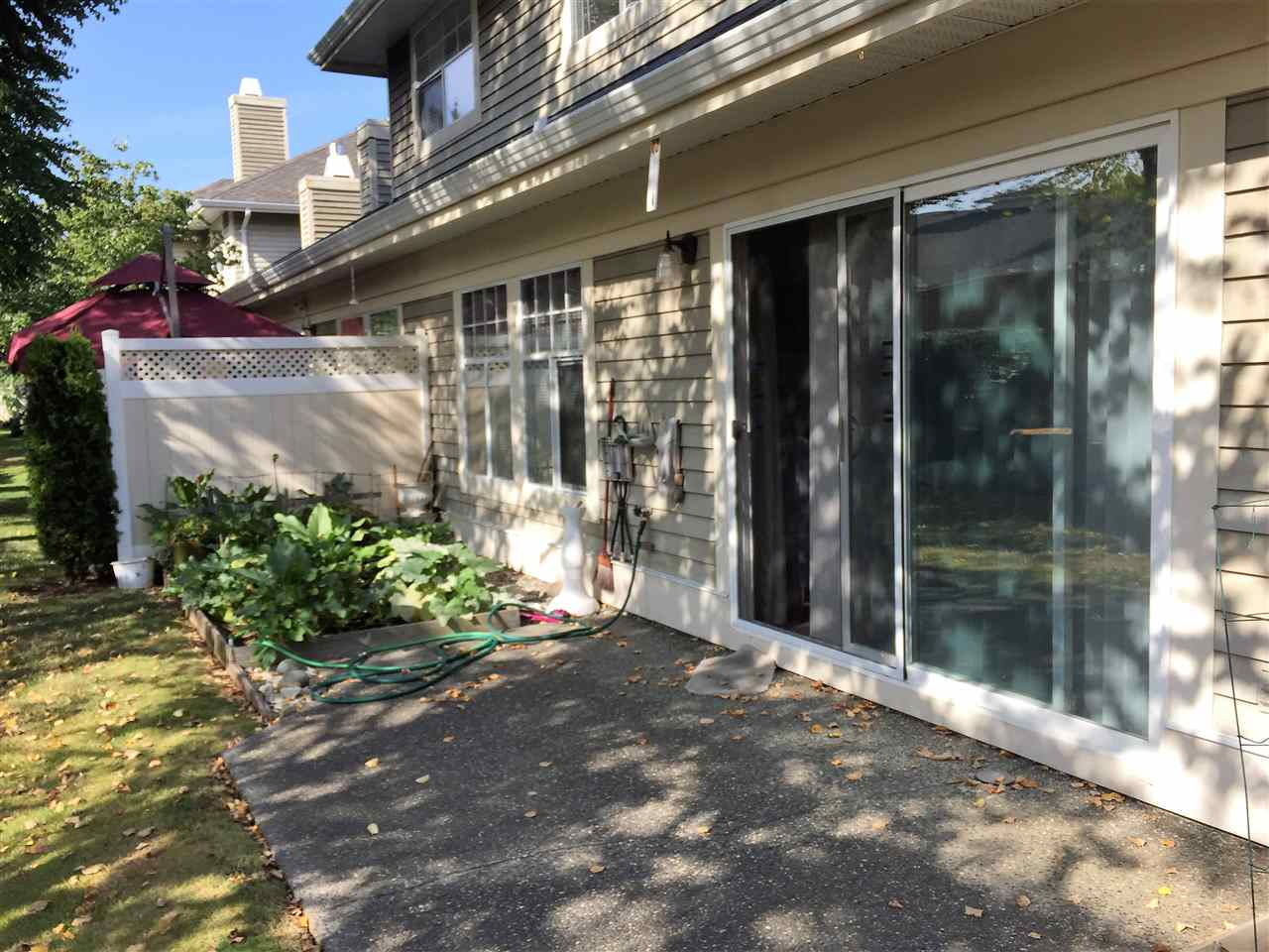 Townhouse at 28 15677 24TH AVENUE, Unit 28, South Surrey White Rock, British Columbia. Image 16