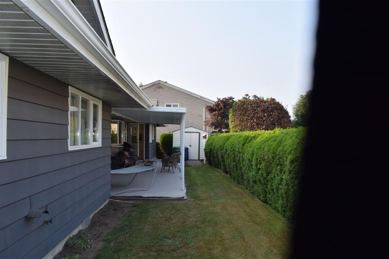 Detached at 6730 WILTSHIRE STREET, Sardis, British Columbia. Image 9