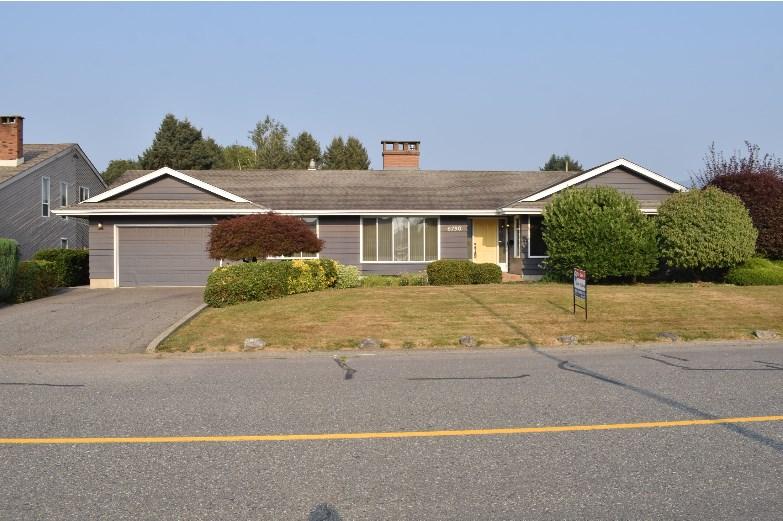 Detached at 6730 WILTSHIRE STREET, Sardis, British Columbia. Image 12