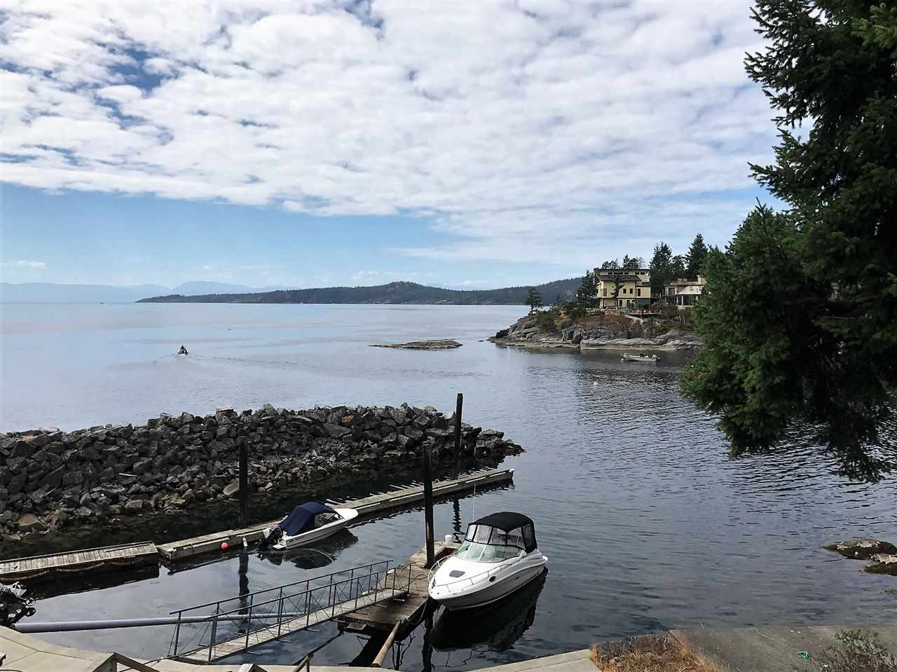 Vacant Land at Lot 24 JORGENSEN DRIVE, Unit Lot 24, Sunshine Coast, British Columbia. Image 3