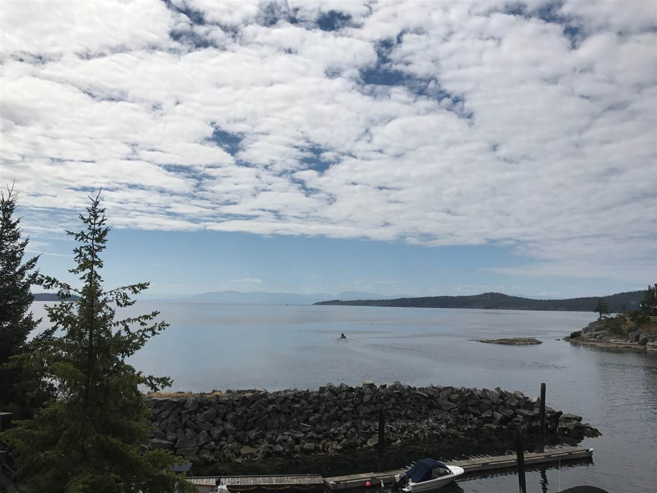 Vacant Land at Lot 24 JORGENSEN DRIVE, Unit Lot 24, Sunshine Coast, British Columbia. Image 4