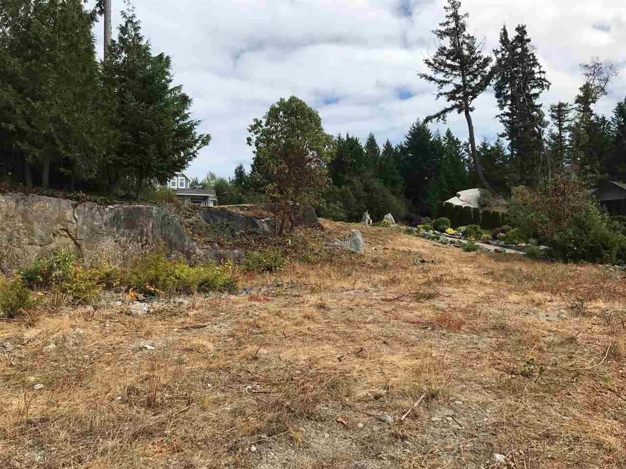 Vacant Land at Lot 24 JORGENSEN DRIVE, Unit Lot 24, Sunshine Coast, British Columbia. Image 10