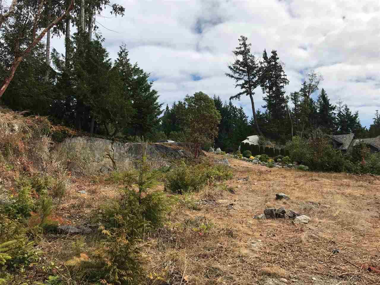 Vacant Land at Lot 24 JORGENSEN DRIVE, Unit Lot 24, Sunshine Coast, British Columbia. Image 11
